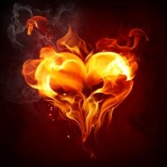 stockfresh_141486_flaming-heart_sizeXS