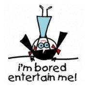 bored_e_m