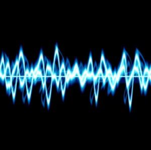 cropped-soundwave-21.jpg