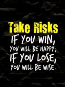 Take_Risks