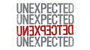 Unexpected_312x212_587x327
