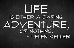 quotes-on-adventure-2