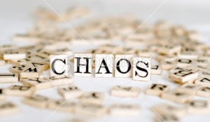 stock-photo-11007067-random-alphabet-with-the-word-chaos