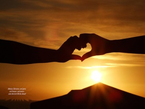 heart-connect-rise-shine-love