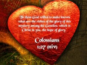 Love-And-Christian-Free-Wallpaper-Colossians-1-27-678x508