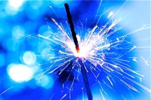 creative-spark