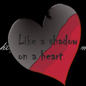 Guilt - The Heart