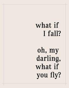 What if I fly
