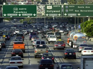 los_angeles_la_traffic_jam_824823