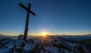 Forgive Cross 3