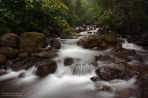 Flickr flowing river 2